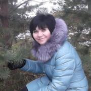 Светлана Пилипенко on My World.