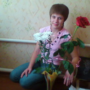 Татьяна Герасименко on My World.