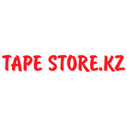 Tape Store on My World.