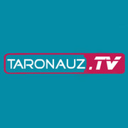 TaronaUz.Tv (Админ) on My World.