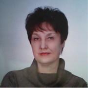 Татьяна Дерябина on My World.
