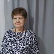 Татьяна Рассказова on My World.
