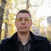 Тимур Ботыров on My World.