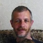Александр Стекольников on My World.