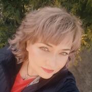 Svetlana WWW on My World.