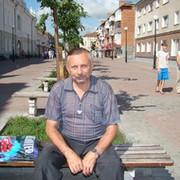 Игорь (UT8AQ Егор) Ковальчук on My World.