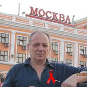 Владимир Скарупке on My World.