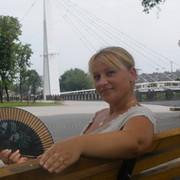 Валентина Павличенко on My World.