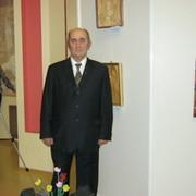 Валерий Короткоручко on My World.