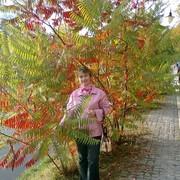Валентина Ткаченко on My World.