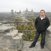 Сергей Васищев on My World.