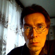 Валерий Ческидов on My World.