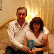 Любовь Селеванова- on My World.