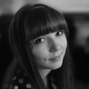 Виктория Зданович on My World.