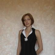 Ирина Вишкарева on My World.