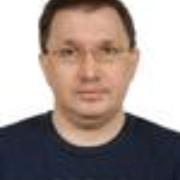 Владимир Шайланов on My World.