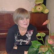 Ирина Володченко on My World.