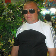 Сергей Волков on My World.