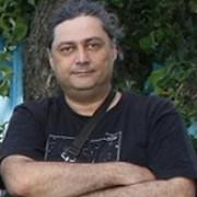 Владиммир Краюшкин on My World.