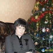 Наталья Воронова on My World.