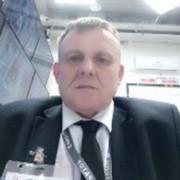 Владимир Григорьев on My World.