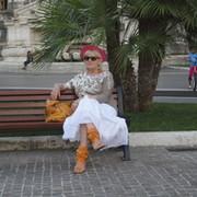 валентина Васильева on My World.