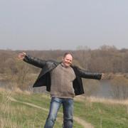 Владимиир Соколиков on My World.