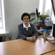 Валентина Никифорова on My World.