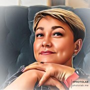 *** Валерия *** on My World.