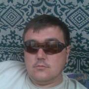 Шакир Хисамутдинов on My World.