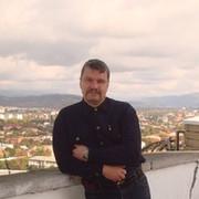 Олег Химин on My World.