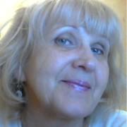 Людмила Яковлева on My World.