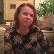 Яковлева Наталья on My World.
