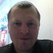 Куликов Ян on My World.