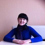 Наталья Супруненко on My World.