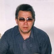 Валерий мартовский. on My World.
