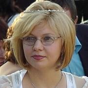 Екатерина Здобнова on My World.