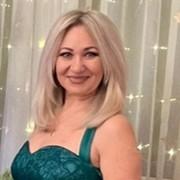 Елена Ивановна on My World.