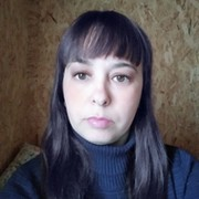 Екатерина Золотова on My World.