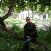 Андрей Смирнов on My World.